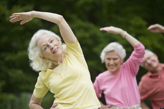 Svjetski Dan Osteoporoze – INZ.BA