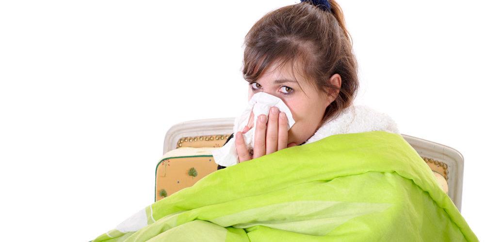 Nadzor Nad Gripom – Stanje 49. Sedmica 2018.