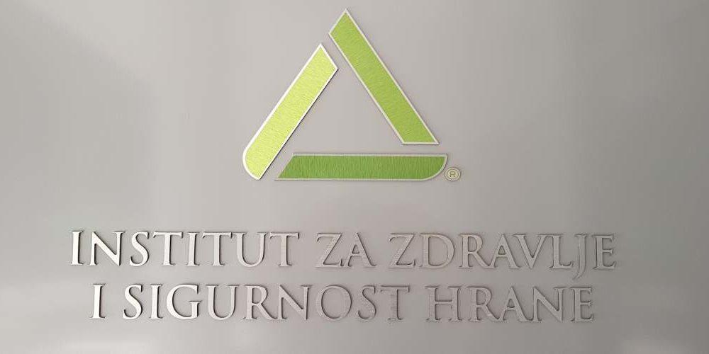 INZ: Demant Neistinitih Navoda Eko Foruma Zenica