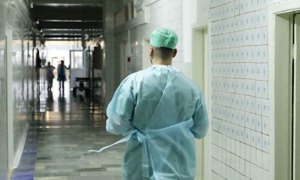 Nadzor Nad Gripom U ZDK – Izvještaj 13. Sedmica U 2019.