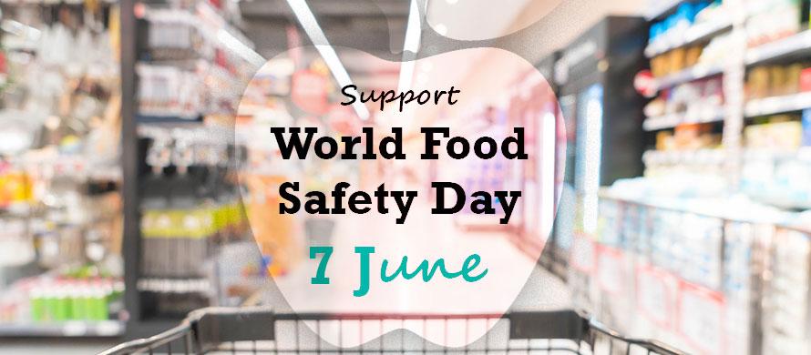 VIDEO+FOTO: Svjetski Dan Sigurnosti Hrane – Koristeći Pet Ključnih Koraka Ka Sigurnijoj Hrani, Izbjegavate Više Od 200 Mogućih Bolesti