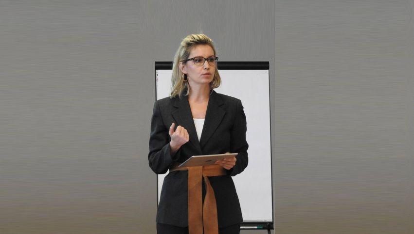 Zaposlenica INZ Jedan Od Tri Učesnika Ljetne škole Za Menadžere U Zdravstvu U Švicarskoj