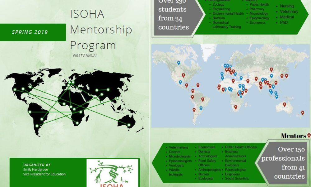 Stručnjaku INZ-a Povjereno Međunarodno Mentorstvo, Koje Je Uvršteno Među Desetak Najuspješnijih U Svijetu
