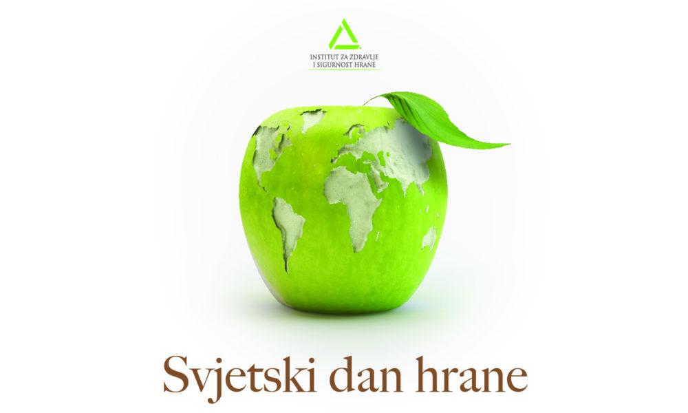 """Seminar """"Zdrava Ishrana – Izazov Modernog Svijeta"""" U Zenici 16. Oktobra"""