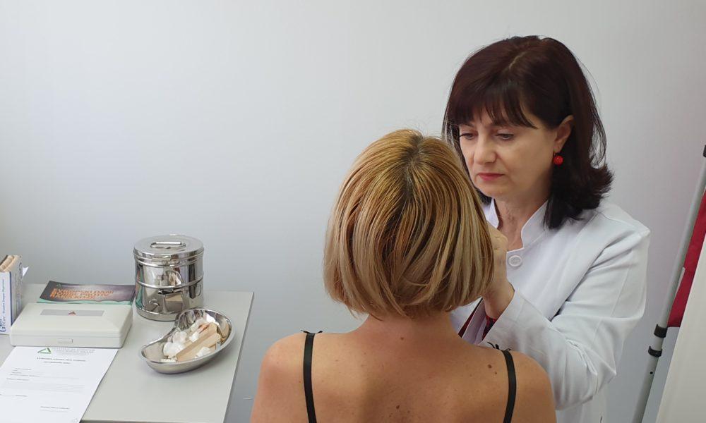 INZ Besplatni Pregledi Kože – Jesenja Faza