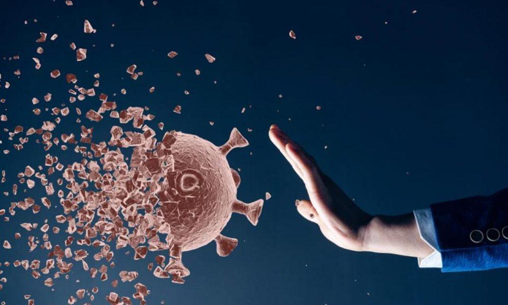 INZ Kontrolira Stanje I Spremnost Domova Zdravlja Za Nadzor I Upravljanje Epidemijom Koronavirusa