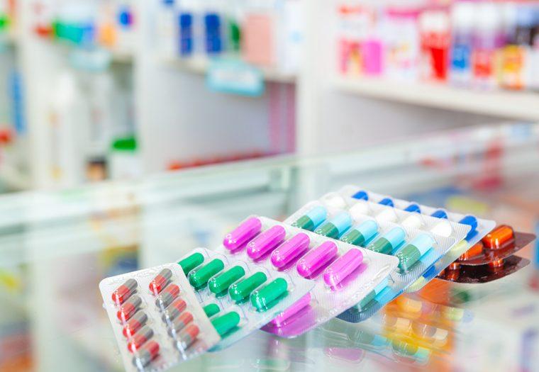 Evropski Dan Podizanja Svijesti O Antibioticima – 18. Novembar