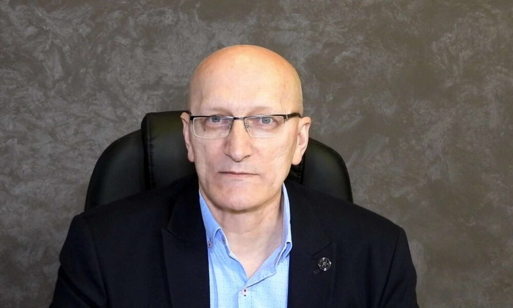 VIDEO: Dr. Huseinagić Gost Jutarnjih Programa BHT1 I BH Radija 1